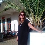 Елена гид в Сочи