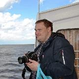 GuideGo | Евгений - профессиональный гид в