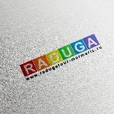 GuideGo   Raduga Tour - профессиональный гид в