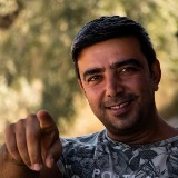 Murat гид в Каппадокии