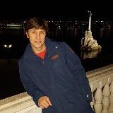 GuideGo   Алексей - профессиональный гид в Севастополь