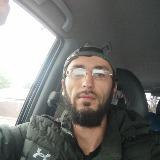 GuideGo   Рамазан - профессиональный гид в