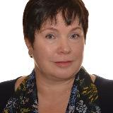 Наталья гид в Таллине
