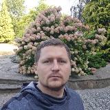 Егор гид в Калининграде