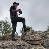 GuideGo   Марат - профессиональный гид в Кисловодск
