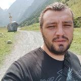 GuideGo   Роман - профессиональный гид в Пятигорск