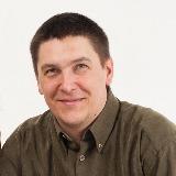 GuideGo   Анатолий - профессиональный гид в Красноярск