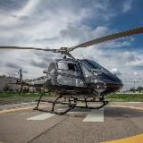 GuideGo   Центр авиации - профессиональный гид в
