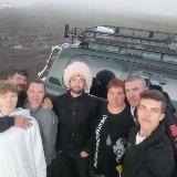 GuideGo | Анзор - профессиональный гид в Кисловодск