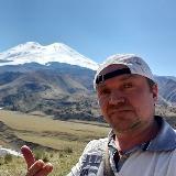 GuideGo | Сергей - профессиональный гид в